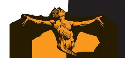 Albion Music logo